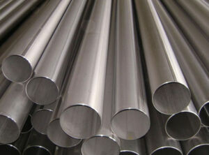 alloy 600 nickel-pipe