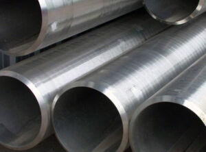 ALLOY 625 Nickel Pipe