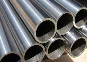 Alloy 825 Nickel-Iron Chromium