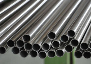 ALLOY 400 piping and tubing