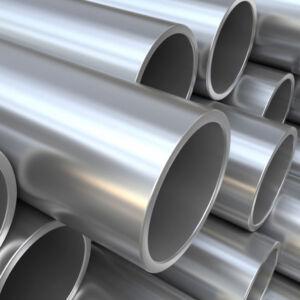 Nickel 200-201 pipe tubing