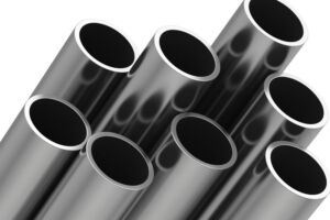 Duplex 2205 stainless steel Piping
